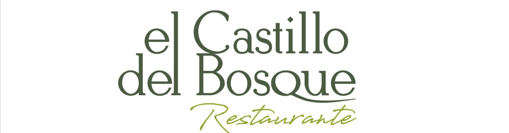 El Castillo del Bosque – restaurante